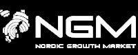 Nordic Growth Market