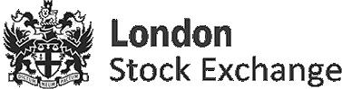 London Stock Exchange (LON)